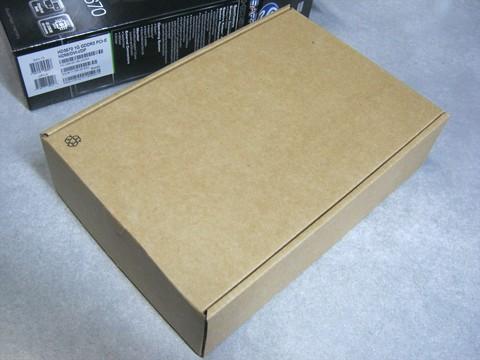 2012-01-21_HD5670_05.JPG