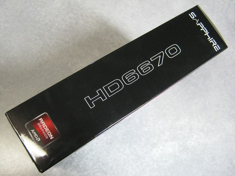 2012-01-21_HD6670_04.JPG