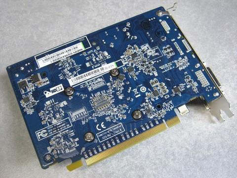 2012-01-21_HD6670_13.JPG