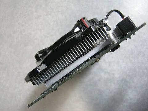 2012-01-21_HD6670_15.JPG