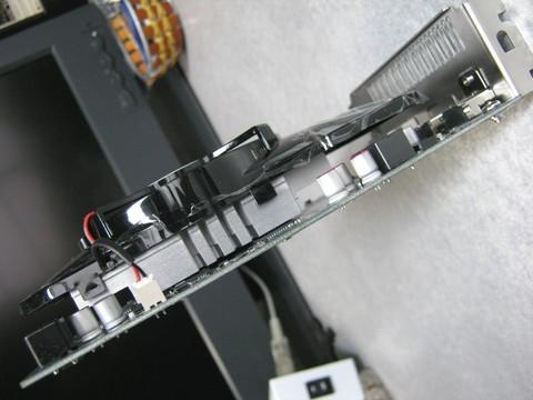 2012-01-21_HD6670_16.JPG