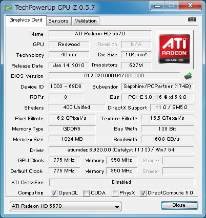 2012-01-22_GPU-Z_HD5670.png