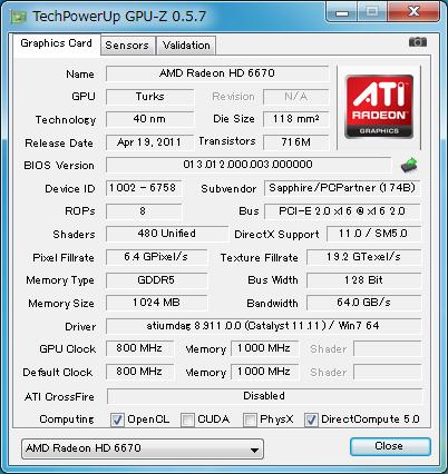 2012-01-22_GPU-Z_HD6670.png