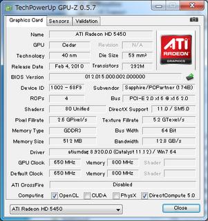2012-01-25_GPU-Z_SAPPHIRE_HD5450.png