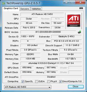 2012-01-25_GV-R545SL-1GI_GPU-Z.PNG