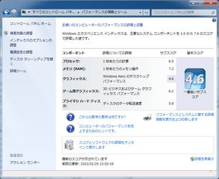 2012-01-25_GV-R545SL-1GI_WEINDEX.PNG