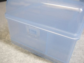 2012-02-04_乾電池整理ボックス_06.JPG