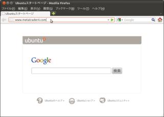 2012-02-05_Ubuntu_Wine_MT4_16.png