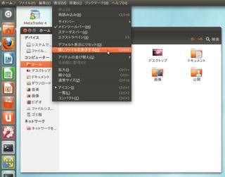 2012-02-05_Ubuntu_Wine_MT4_32.png
