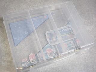 2012-03-08_daiso_乾電池ストッカー_02.JPG