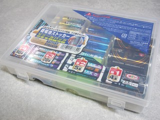 2012-03-08_daiso_乾電池ストッカー_05.JPG