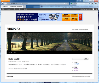 2012-03-27_WP_atpages_40.png