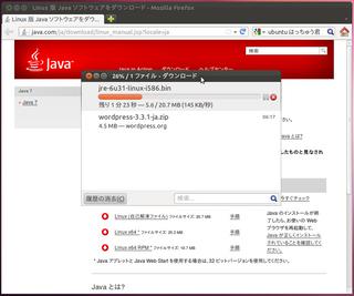 2012-03-30_Ubuntu_hatchukunFX_03.png