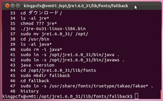 2012-03-30_Ubuntu_hatchukunFX_04.png