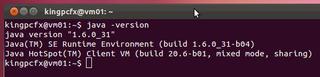 2012-03-30_Ubuntu_hatchukunFX_05.png
