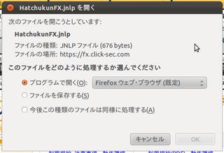 2012-03-30_Ubuntu_hatchukunFX_07.png