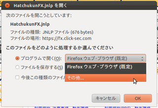 2012-03-30_Ubuntu_hatchukunFX_08.png