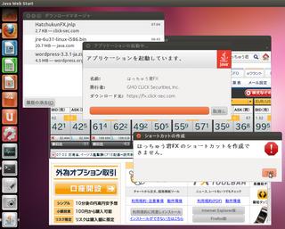 2012-03-30_Ubuntu_hatchukunFX_11.png