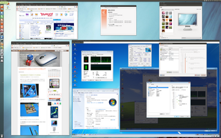 2012-03-31_05_VMware_7_XP.png