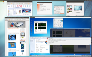2012-03-31_06_VMware_7_XP.png