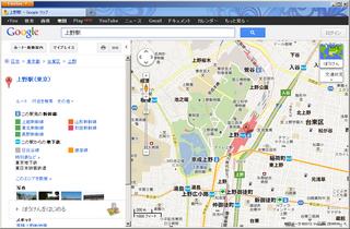 2012-04-01_Google_map_00.PNG