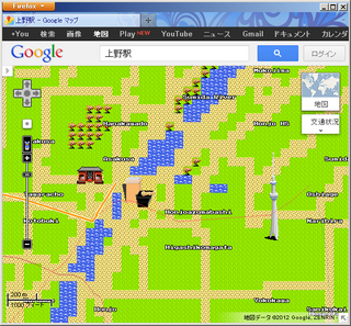 2012-04-01_Google_map_03.PNG