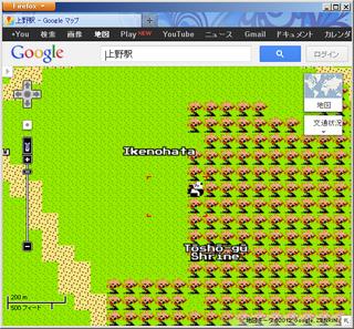2012-04-01_Google_map_04.PNG