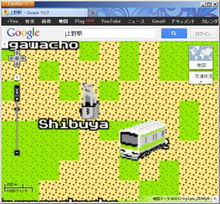 2012-04-01_Google_map_05.PNG