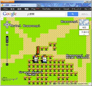 2012-04-01_Google_map_06.PNG