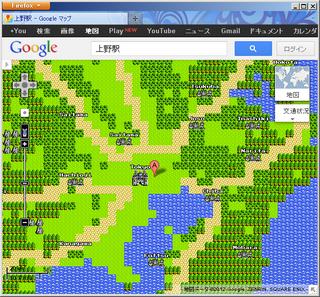 2012-04-01_Google_map_08.PNG