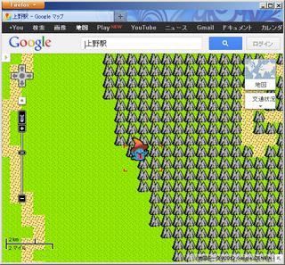 2012-04-01_Google_map_11.PNG