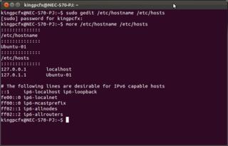 2012-04-04_Ubuntu_hostname_08.png