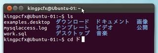 2012-04-04_Ubuntu_hostname_12.png