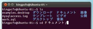 2012-04-04_Ubuntu_hostname_13.png