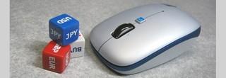 2012-04-06_header_old.jpg