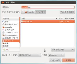 2012-04-07_Ubuntu_text_13.png