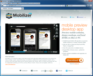 2012-04-11_Mobilizer_03.png