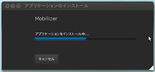 2012-04-11_Ubuntu_Mobilizer_19.png