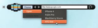 2012-04-11_Ubuntu_Mobilizer_22.png