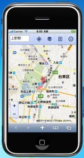 2012-04-12_iBBDemo3_18_googlemap.png
