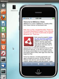2012-04-12_iBBDemo3_Ubuntu_06.png
