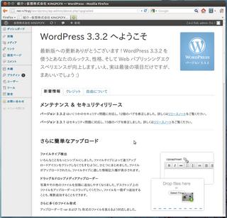 2012-04-24_WordPress_08.png