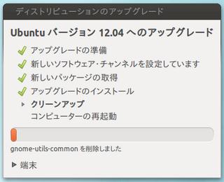 2012-04-30_Ubuntu_Upgrade1204_20.png