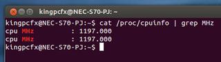 2012-05-01_Ubuntu1204_cpufreq_01.png