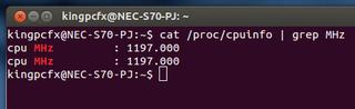 2012-05-01_Ubuntu1204_cpufreq_07.png