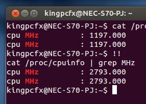 2012-05-01_Ubuntu1204_cpufreq_09.png