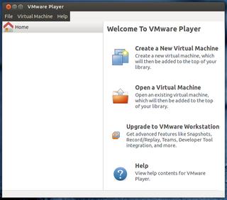 2012-05-03_Ubuntu1204_VMwarePlayer_01.png