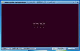 2012-05-03_Ubuntu_1204LTS_12.png