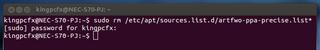 2012-05-04_Ubuntu1204_cpufreq_02.png