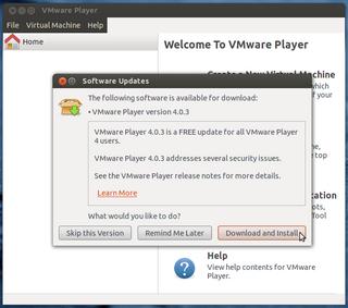 2012-05-04_Ubuntu_VMwarePlayer403_01.png